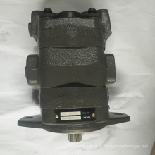 Гусеничный экскаватор EC460 Шестеренчатый насос 14561970