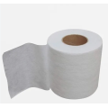 Bfe99 Meltblown Fabric PP Melt-Blown Nonwoven πανί