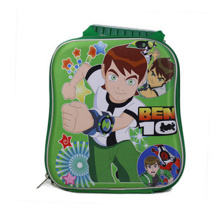 lunch box backpack