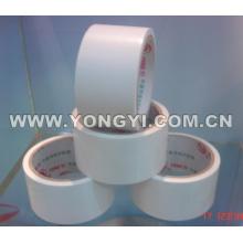 PVC Protection Film for Aluminum Window