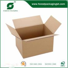 Горячая продажа гофрированного картона (FP11046)
