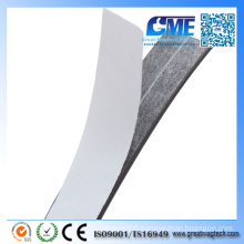 High Quality 1m Self Adhesive Flexible Magnetic Strip