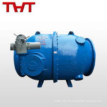 Nuevos productos venideros de hierro fundido / hierro gris válvula de regulación