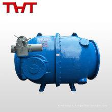 Новый приход продукции чугун /серый чугун pluger регулирующий клапан