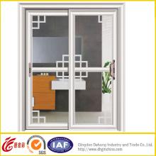 Высокое Качество Продукции Раздвижные Алюминиевые Двери