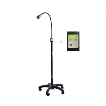 lampe chirurgicale batterie rechargeable