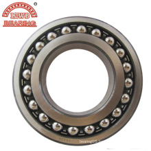 High Quality and Good Service Self-Aligning Ball Bearing (1211k)