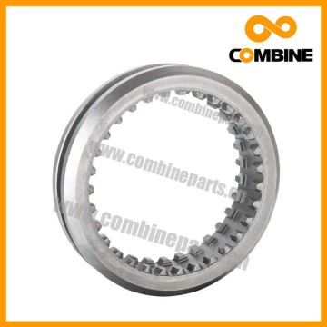 Gear for Agriculture parts H82165