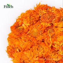 Finch New Arrival Dry Flower Tea Calendula or Marigold