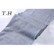 Fabrics for Garden Furniture Linen Covers Grain Clarity
