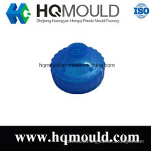 Good Quality Plastic Cap Injection Mould