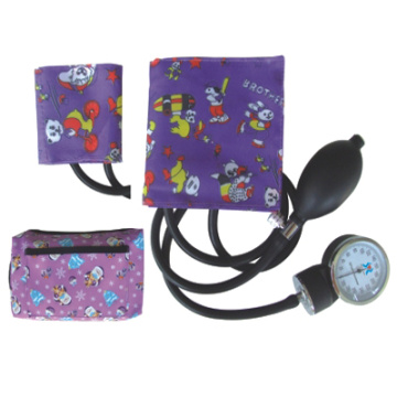 B.P.Machine for Cartoon child gifts set