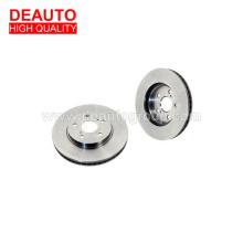 Disco de travão 43512-28181 FOR Cars