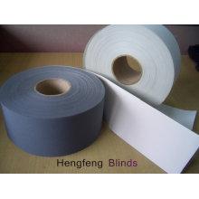 Blackout Vertical Blind Fabric (Serie Z452)