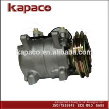 Best split ac compressor prices 92600-01G00 for Nissan
