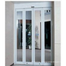 Складной оператор двери (ANNY 1601)