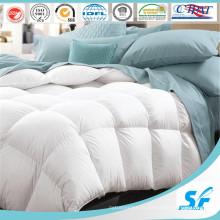 100% постельное белье ручной работы и одеяло