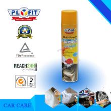 Mehrzweck-Auto-Windschutzscheibe Foamy Flush Washer