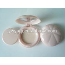 compact powder cake powder case compact powder packaging