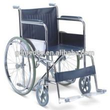 Chaise pliante Medco W002 chaise handicapée chaise pliante vieillissante