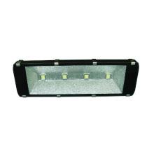 Fabricante de la luz del túnel de 400W LED