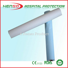 Henso Medical Paper Bed Sheet