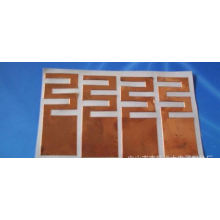 high demand product sheet copper for sale
