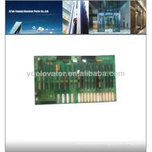 Hyundai lift pcb 204C1704 H11 lift pcb board pour Hyundai