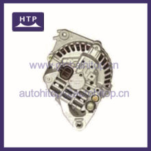 Частей дизельного двигателя генератор генератор для Мицубиси для Додж двигатель 4G63 MD136839 12В 90А 4С