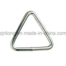 Triangle Ring Dr-Z0039