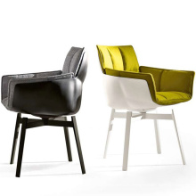 Home Furniture Coffee Chair Modern Chair