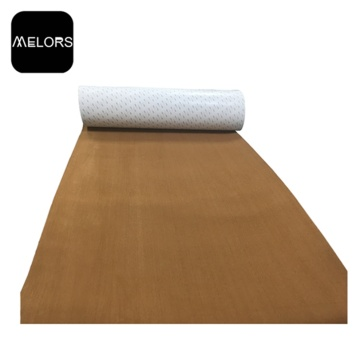 Платформа для плавания Melors Boat Swim Platform EVA Marine Decking Sheet