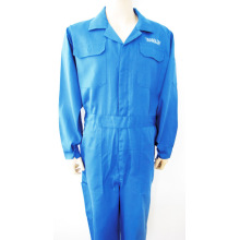 Arbeitskleidung Reflect Tape Jumpsuits