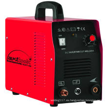 DC Inversor Mosfet equipo de corte de plasma (CUT-30)