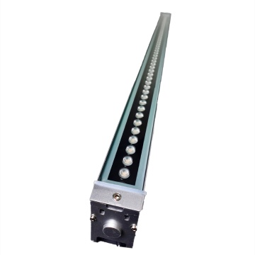 12W / 24W LED Underground Light Yard Path Landschaftslampe