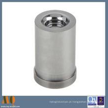 Precision Tungsten Carbide Misumi Shouldered Guia Bucha