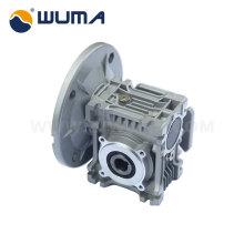 China-Schneckengetriebe-Wurm-Geschwindigkeits-Getriebe-Reduzierer
