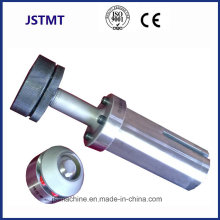 B Station Emboss Punch Tools