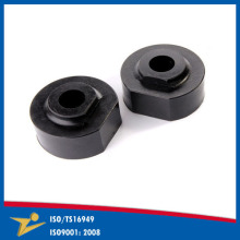 High Precision Automotive Wheel Spacer Supply for USA Market
