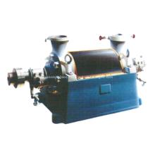 DG-type high-pressure boiler feed pump