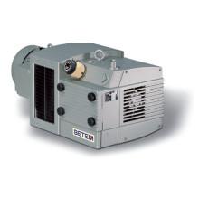 Pressure Pump Constant Pressure Pump