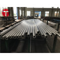DOM Steel Tube Seamless Cold Drawn Pipe BS 6323-4