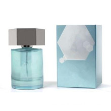 Lady Perfume with 1: 1 Quality Amazing Edt Smell