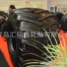 Monster-Flotation-Reifen-Wald Tire 67X34.00-26, 73X50.00-32, 73X44.00-32
