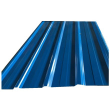 Corrugated+Iron+Roof+Sheets+Price