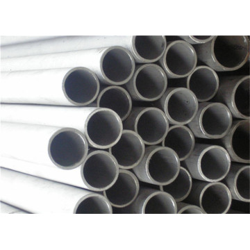 ASTM A789 UNS S31803 Duplex Stainless Steel Tube