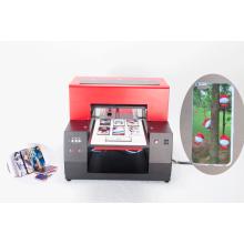 Epson Jet 1390 Téléphone Case Printer Prix
