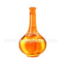 Aceite de semilla de Goji de Zhengqiyuan