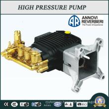230bar Heavy Duty Italy Ar High Pressure Triplex Pump (RSV3G34D+F40)