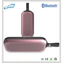 Новое поступление! NFC Bluetooth-динамик Ipx7 душевая комната водонепроницаемый спикер